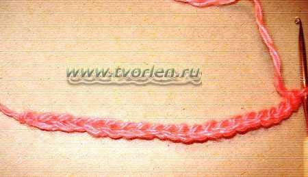 столбик с накидом (1)