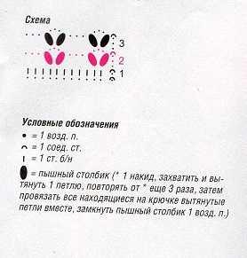 chema181