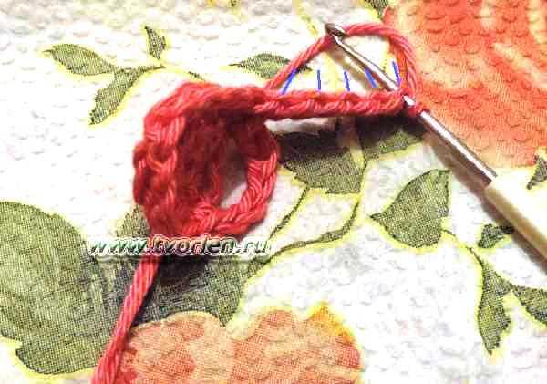 орхидея-крючком-простое-тунисское-вязание-11