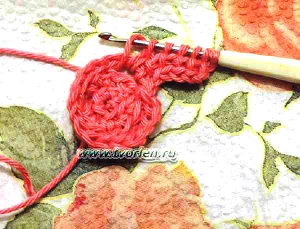 орхидея-крючком-простое-тунисское-вязание-12