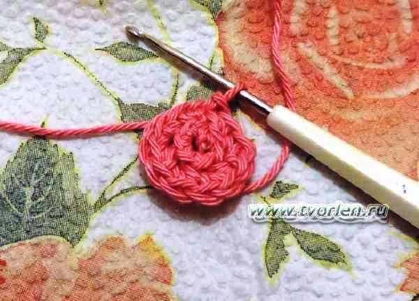 орхидея-крючком-простое-тунисское-вязание-3