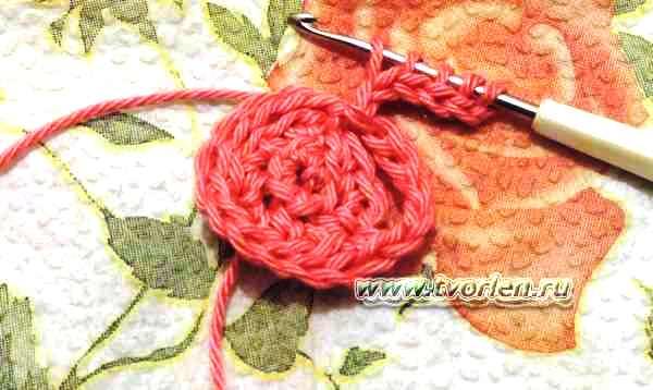 орхидея-крючком-простое-тунисское-вязание-7