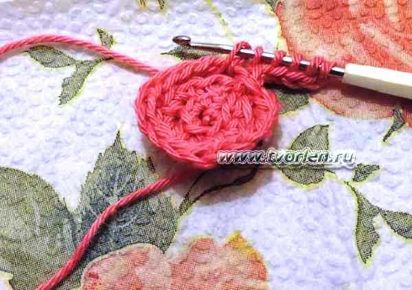 орхидея-крючком-простое-тунисское-вязание-8