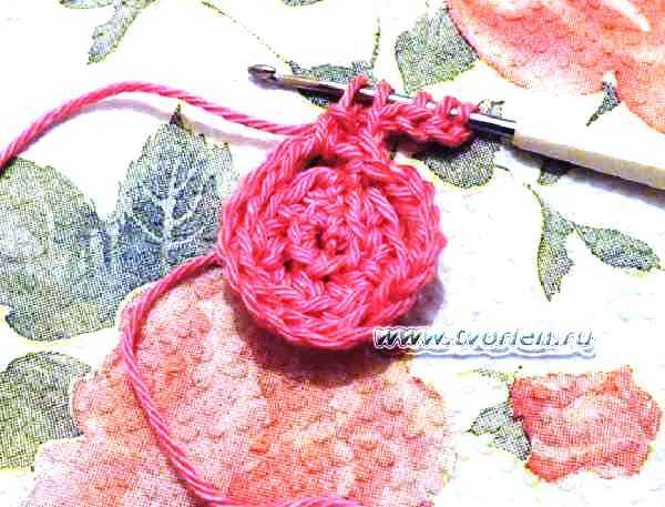 орхидея-крючком-простое-тунисское-вязание-9