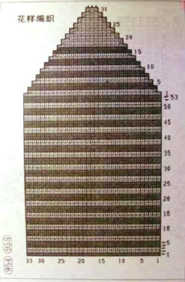 следки-спицами-схема