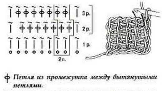 рогожка-4