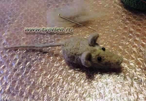 свалять-мышь-10