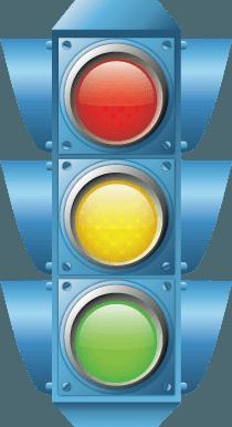 светофор-min