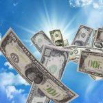 Как привлечь деньги и открыть денежный поток