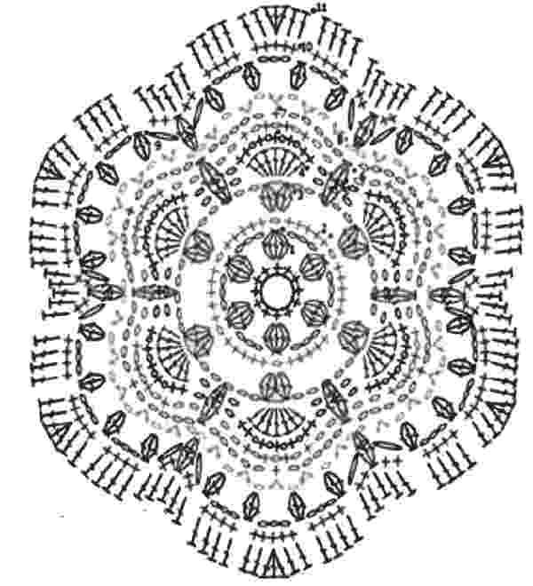 shestiugolnyj-motiv-kryuchkom-sxema