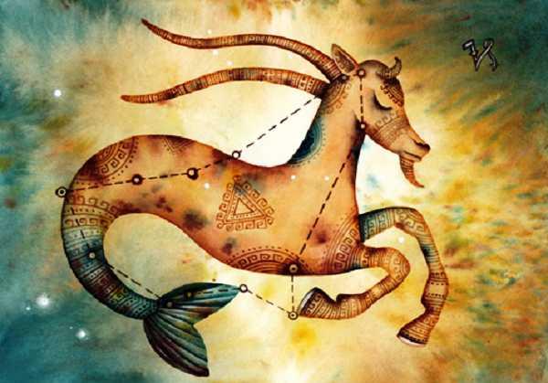 znak-zodiaka-kozerog