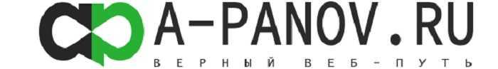 blog-andreya-panova