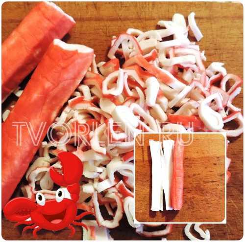 krabovyj-salat-iz-krabovyx-palochek-6