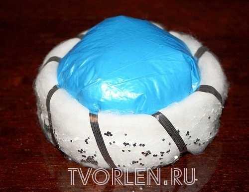 topiarij-k-novomu-godu-3