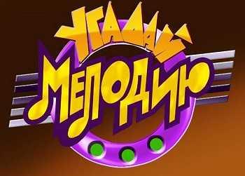 novogodnij-scenarij-dlya-podrostkov-10-15-let-4