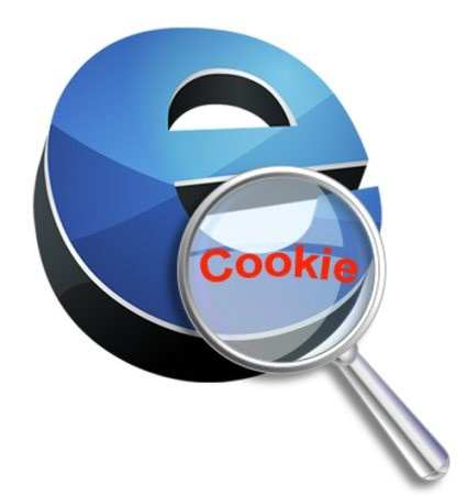 Файл cookie