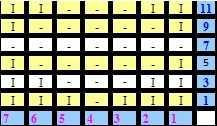 схема-узора-спицами