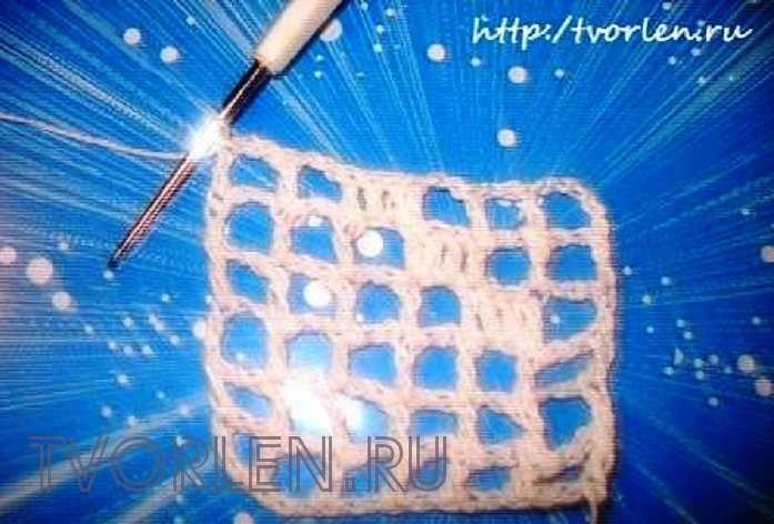 филейное вязание крючком (12)