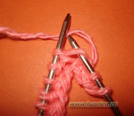 объёмная резинка (4)