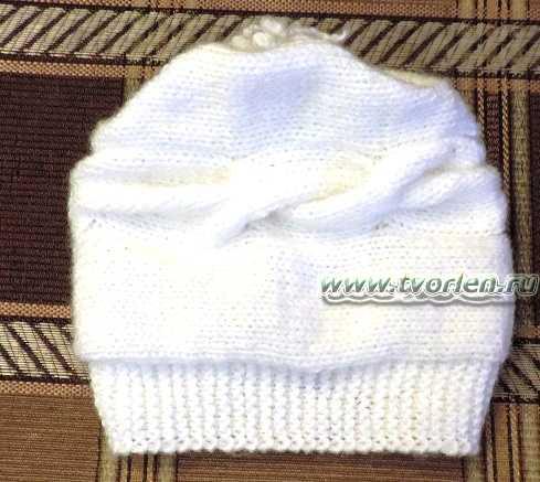 белая-шапка-3