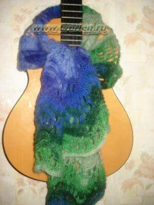 шотладский-шарф-5