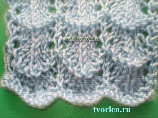 uzor2001-1