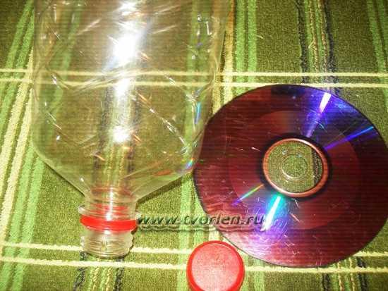 кубок-из-бутылки-2 (1)