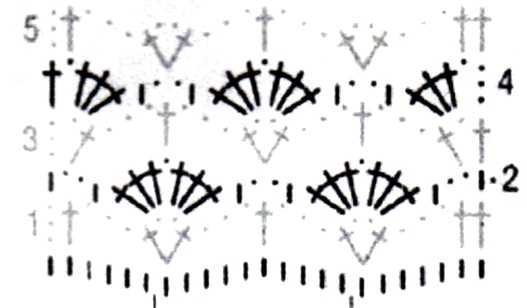 схема-ажурного-узора-5