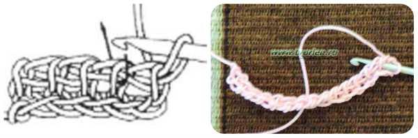 лицевая крючком (1)
