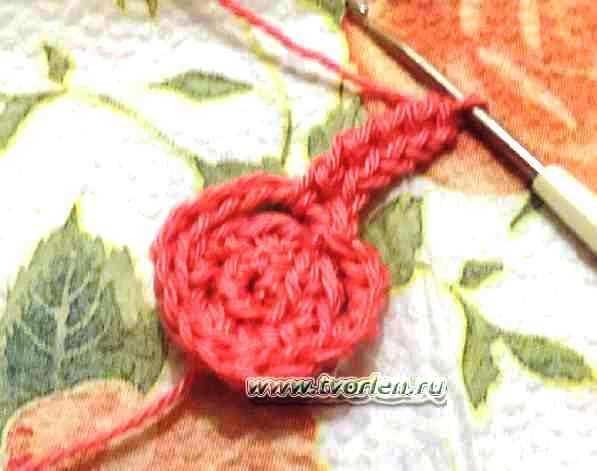 орхидея-крючком-простое-тунисское-вязание-10