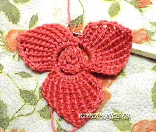 орхидея-крючком-простое-тунисское-вязание-18