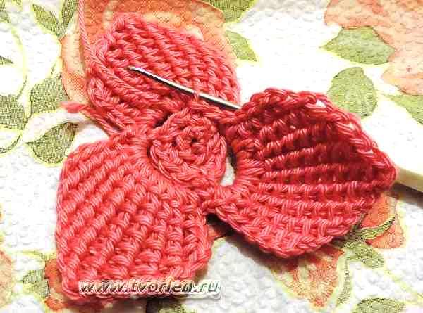 орхидея-крючком-простое-тунисское-вязание-19