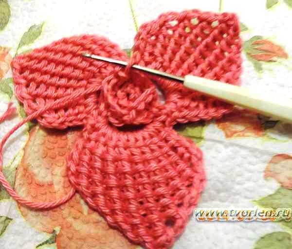 орхидея-крючком-простое-тунисское-вязание-20