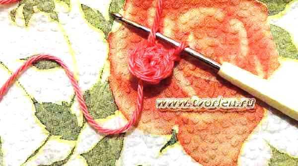 орхидея-крючком-простое-тунисское-вязание-2
