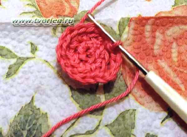 орхидея-крючком-простое-тунисское-вязание-4