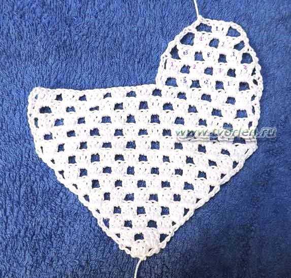 салфетка-сердце-11