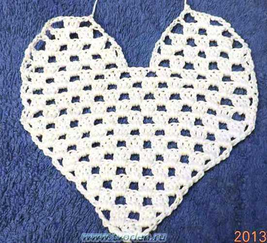 салфетка-сердце-12