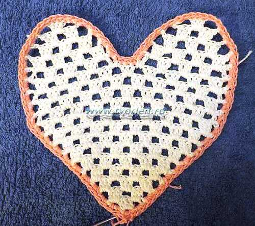 салфетка-сердце-15