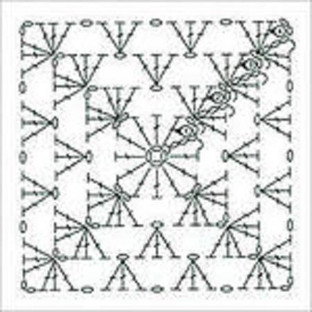 бабушкин-квадрат-схема-2