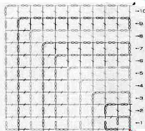 квадрат-крючком-с-угла4