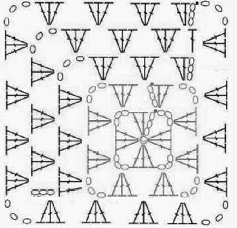 схема-квадрата-крючком