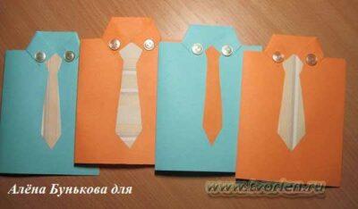 открытка-своими-руками-3
