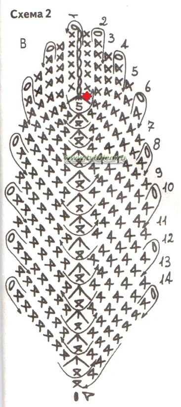 listik kryuchkom (2)