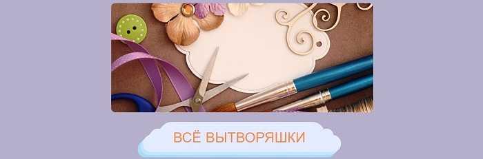 blog-evgenii