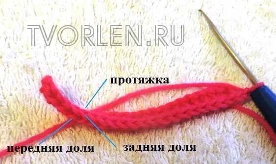 granyonaya-rezinka-kryuchkom
