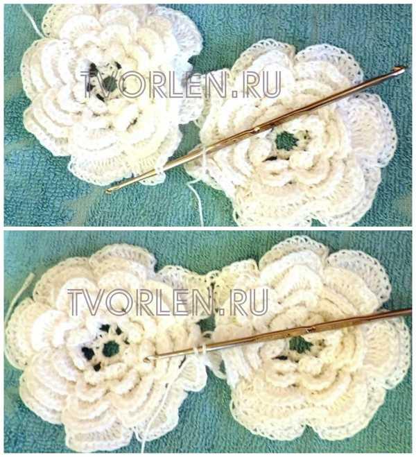 ovalnaya-salfetka-s-obyomnymi-cvetami-2