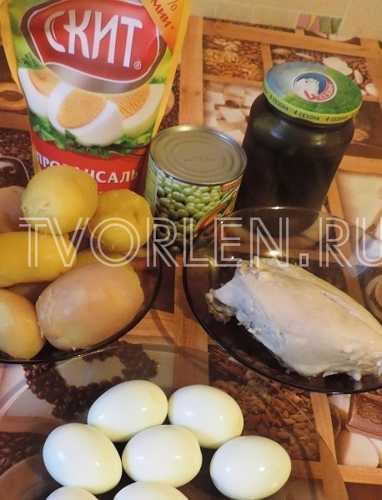 salat-stolichnyj-2