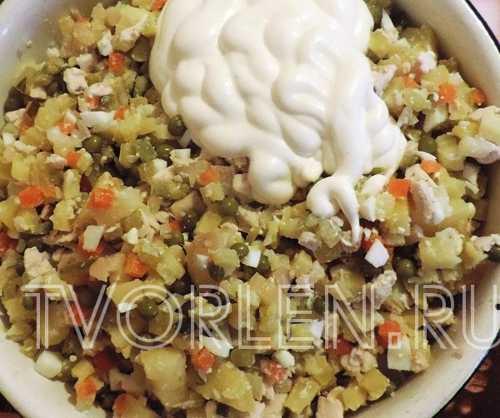 salat-stolichnyj-8