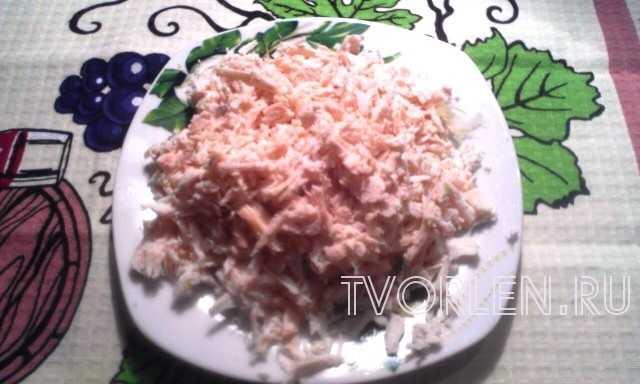 recept-novogodnego-salata-2