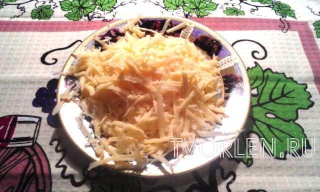 recept-novogodnego-salata-3